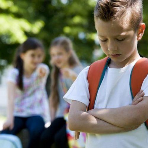 """Σχολή Γονέων - """"Η επιθετικότητα στην οικογένεια και στο σχολείο"""". Βέροια,  Πνευματικὸ Κέντρο Μητρόπολης"""