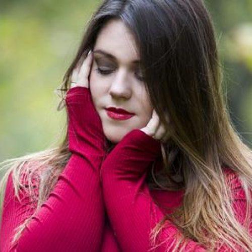 Η Εαρινή Κατάθλιψη και πως να την αντιμετωπίσουμε