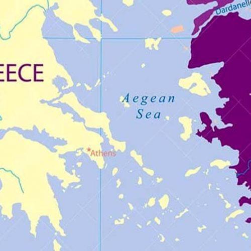 """«Ελλάδα - Τουρκία: Οι άσπονδοι """"φίλοι""""» γράφει ο Ηλίας Γιαννακόπουλος"""
