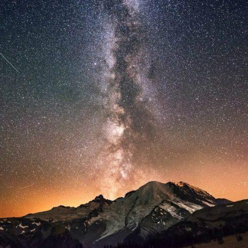 """Σάββας Γαβριηλίδης:  """"Ψάχνοντας λείψανα παλιών άστρων..."""""""