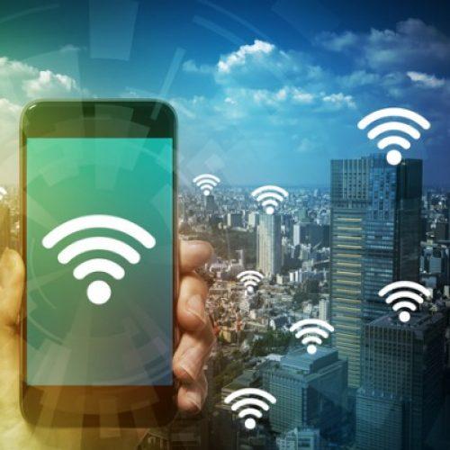 Αλλεργία στο Wi-Fi: Τι συμπτώματα θα νιώσετε
