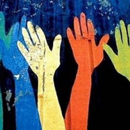 """""""Κοινωνική  πολιτική με αριστερό πρόσημο"""" γράφει ο Πέτρος Τσαπαρόπουλος"""