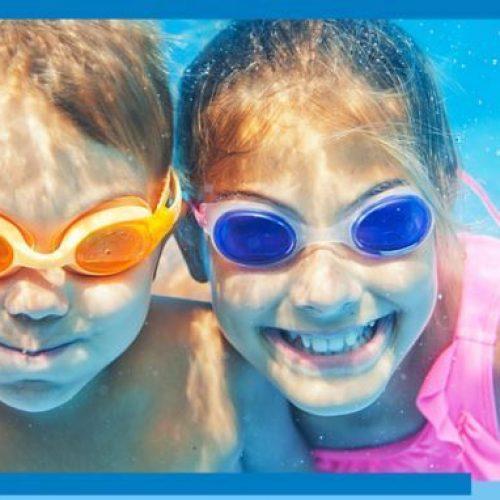 Διεθνές κολυμβητικό συνέδριο και Κολυμβητικό φεστιβάλ    του Ομίλου Κολύμβησης Νάουσα