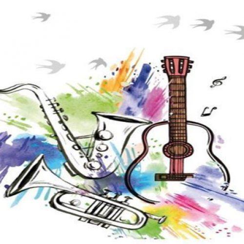"""""""Ηχητική περιπλάνηση"""" Συναυλία του Μουσικού Σχολείου Βέροιας"""