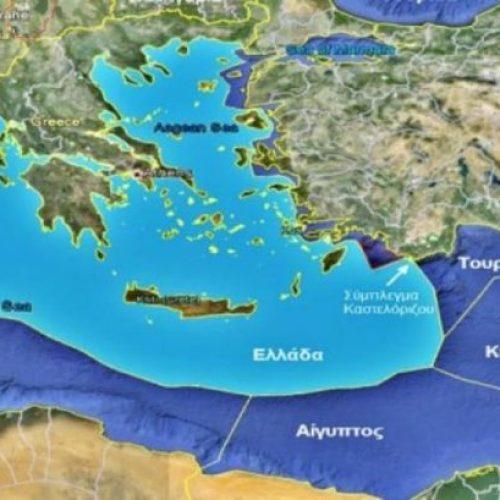 """""""Αμφισβήτηση Ελληνικών οικοπέδων από την Τουρκία"""". Γράφει ο Γιάννης Παπαγιάννης"""