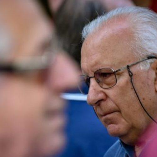 Τα αναδρομικά στους συνταξιούχους   θα πιστωθούν χωρίς να απαιτούνται εκ μέρους τους άλλες ενέργειες