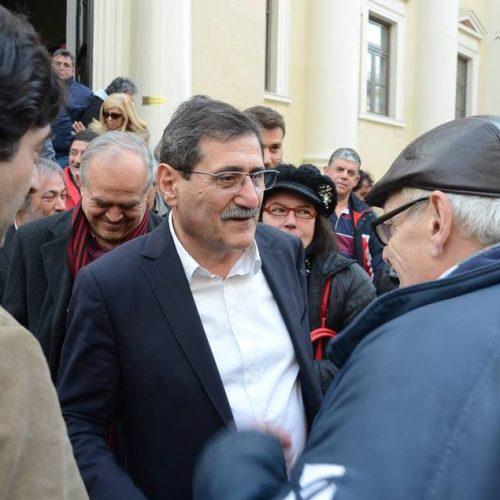 Δήμος Πάτρας: Διαγράφει δημοτικά χρέη πολιτών για να αποφευχθούν πλειστηριασμοί!