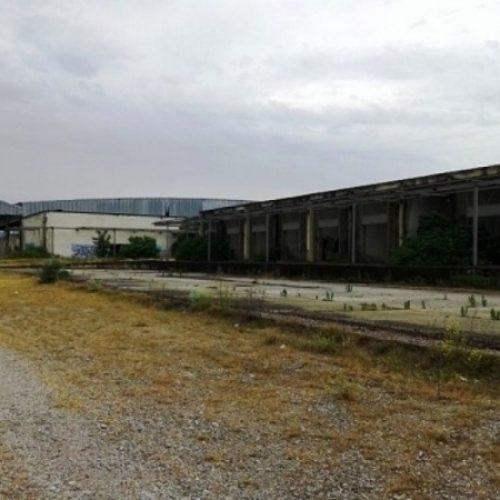 Ανοίγει ο δρόμος για μεταστέγαση του Τελωνείου Ημαθίας στην Κουλούρα
