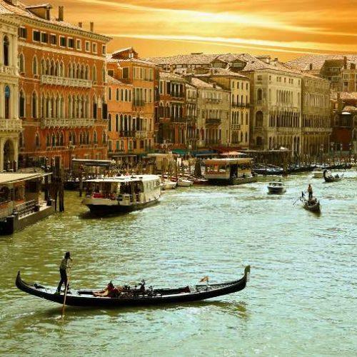 7ημερη εκδρομή στην Ιταλία διοργανώνει ο Σύνδεσμος Πολιτικών Συνταξιούχων Ημαθίας