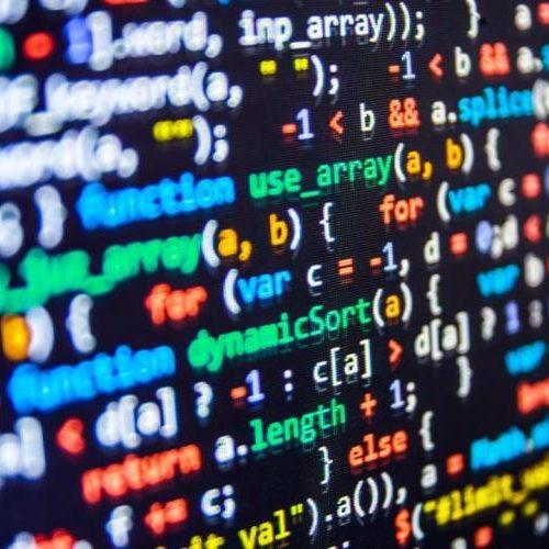 Allcancode. Εργαστήριο δημιουργίας εφαρμογών για εφήβους από 15 ετών και ενήλικες, στη Δημόσια Βιβλιοθήκη   Βέροιας