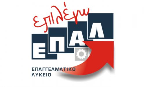Ηλεκτρονικές Δηλώσεις προτίμησης Εσπερινού ΕΠΑΛ Βέροιας