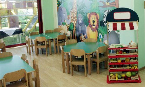 Έως 31 Mαΐου οι Εγγραφές στους παιδικούς και βρεφονηπιακούς σταθμούς ΚΑΠΑ του Δήμου Βέροιας