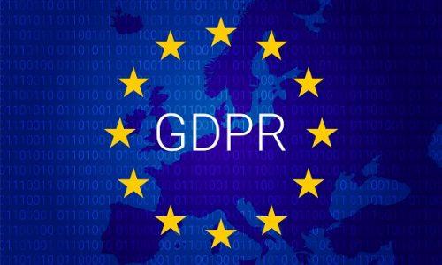 Ημερίδα: GDPR - Οι υποχρεώσεις Εταιριών, Συνεταιρισμών και Επαγγελματιών για την Προστασία Προσωπικών Δεδομένων