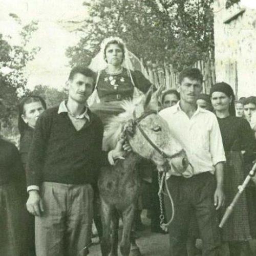 """Βασίλης Πατρίκας. Ο δασκιώτης λαϊκός αγωνιστής και τα """"μακρυγιαννικά"""" του απομνημονεύματα (3)"""