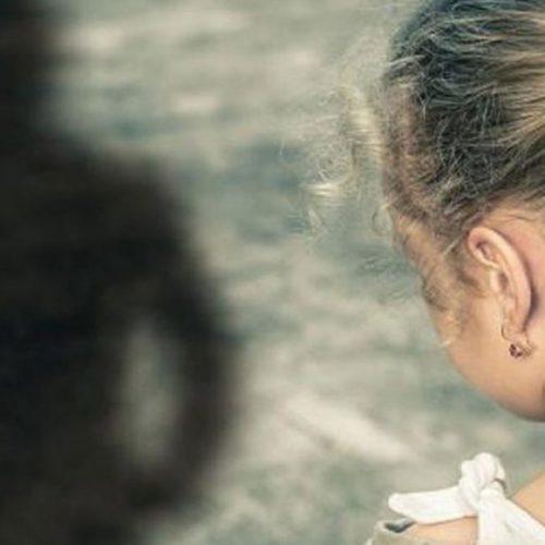 Τι κρύβεται πίσω από τη σιωπή των υποθέσεων παιδικής σεξουαλικής κακοποίησης