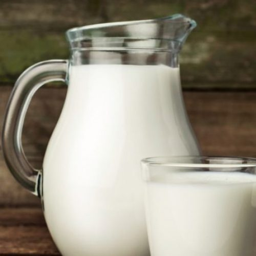 """""""Παγκόσμια Ημέρα Γάλακτος, αλλά για ποιους;"""" γράφει ο Τεύκρος"""