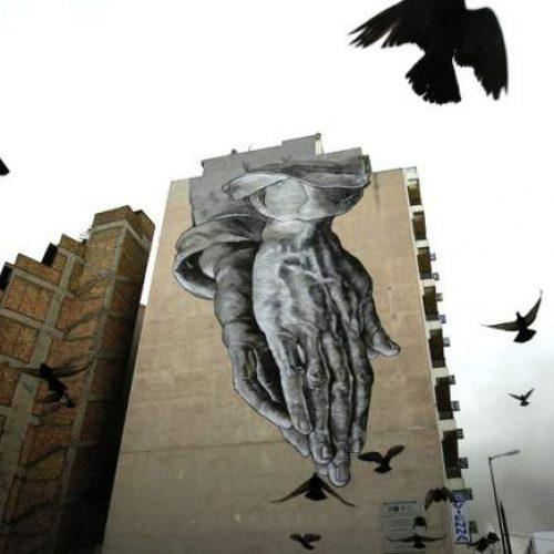 """""""Η νέα κουλτούρα της σιωπής"""" γράφει ο Τάσος Τσακίρογλου"""