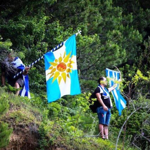 """""""Βόρεια Μακεδονία στο ΝΑΤΟ: Διπλωματική ήττα για… Νόμπελ"""" γράφει ο Δημήτρης Μηλάκας"""