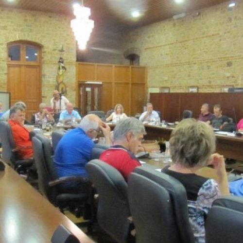 Συνεδριάζει το Δημοτικό Συμβούλιο Βέροιας, Τρίτη 19 Ιουνίου - Τα θέματα ημερήσιας διάταξης
