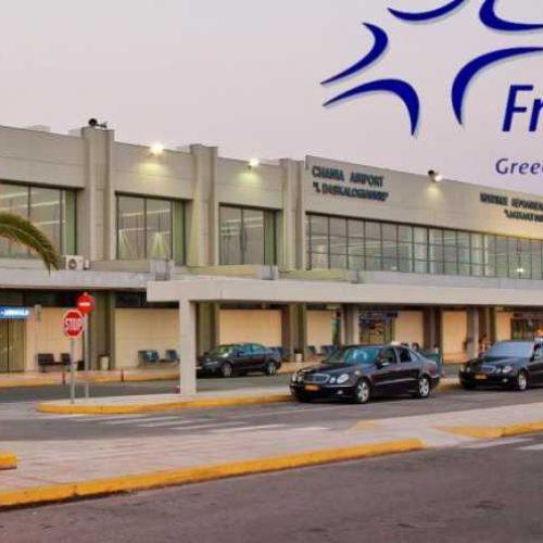 """""""Αποζημίωση 27 εκατομμυρίων ευρώ στη  Fraport για… καζανάκια!"""" γράφει ο Παναγιώτης Θεοδωρόπουλος"""