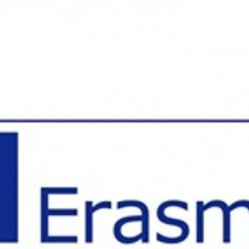 Εγκρίθηκε Πρόγραμμα  Erasmus+ για το 1ο Εργαστηριακό Κέντρο Βέροιας