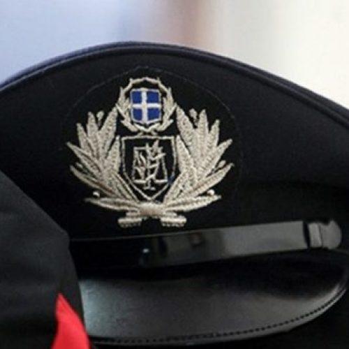 Hμέρα προς τιμή των Αποστράτων της Ελληνικής Αστυνομίας,  Κυριακή 3 Ιουνίου