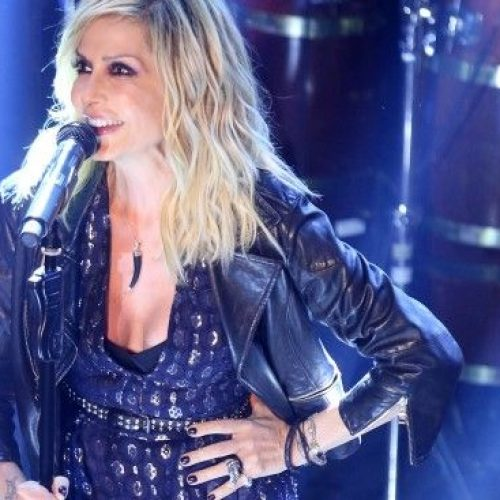 Ξεκίνησε η προπώληση των εισιτηρίων για τις συναυλίες  Βίσση,  Κότσιρα και  Ρόκκου στην Αλεξάνδρεια
