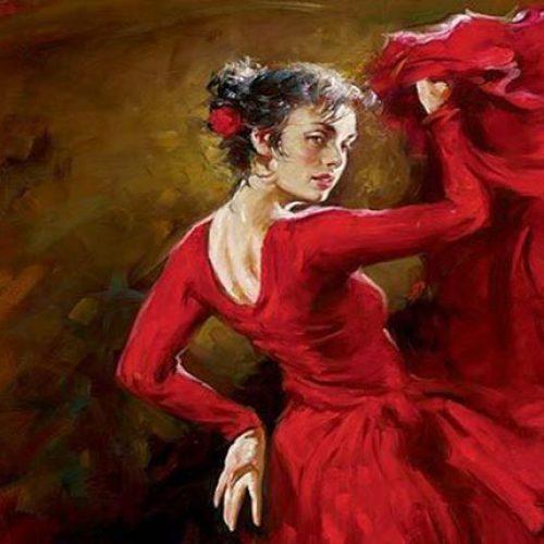 """Οι έννοιες του έρωτα και του θανάτου στις όπερες """"Carmen"""" και """"Tosca"""". Γράφει ο Αριστοτέλης Παπαγεωργίου"""