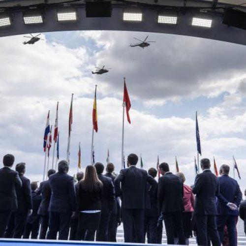 """""""Ελληνική κυβέρνηση: Δεν είμαστε(;) προτεκτοράτο…"""" γράφει ο Δημήτρης Μηλάκας"""