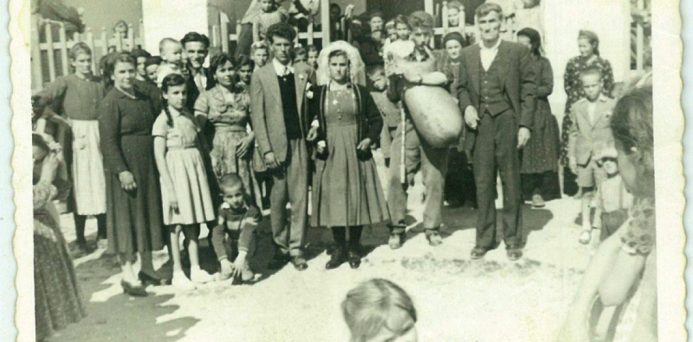 """Βασίλης Πατρίκας. Ο δασκιώτης λαϊκός αγωνιστής και τα """"μακρυγιαννικά"""" του απομνημονεύματα (6)"""