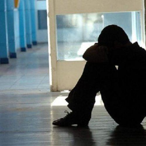 Αυτοκτόνησε 14χρονος που δεχόταν bullying από συμμαθητές του
