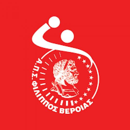 Χάντμπολ:   Ο Φίλιππος Βέροιας απέκτησε τον Αναστάσιο Τσαμουρίδη