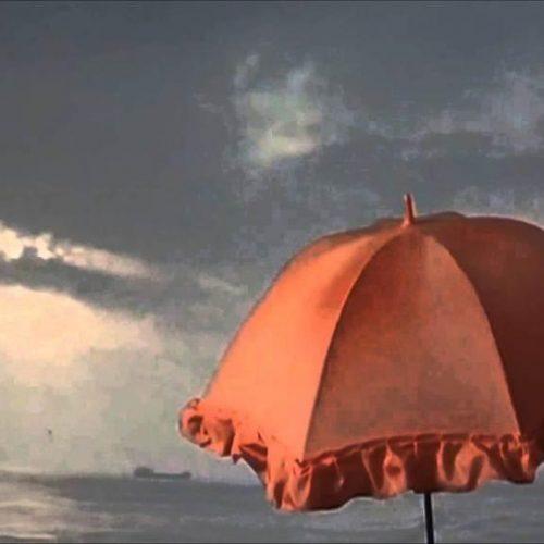ΕΜΥ: Βροχές, καταιγίδες, ισχυροί άνεμοι και πιθανές χαλαζοπτώσεις