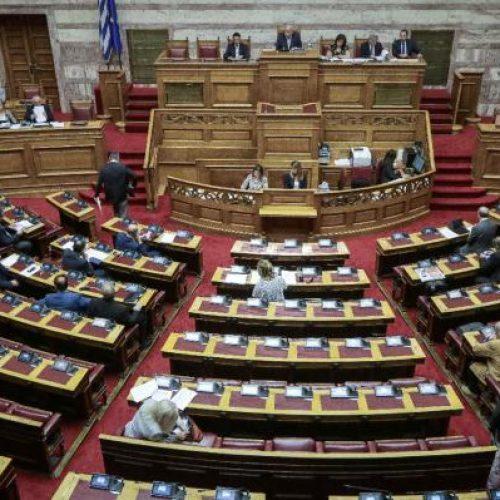ΚΚΕ: Να αποζημιωθούν οι ζημιές στα ροδάκινα και άλλα οπωροφόρα σε Ημαθία - Πέλλα