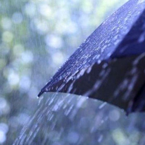 Πρόσκαιρη επιδείνωση του καιρού προβλέπει η ΕΜΥ
