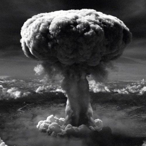 To KKE  για τα 73 χρόνια από τη ρίψη ατομικών βομβών  στη Χιροσίμα και το Ναγκασάκι