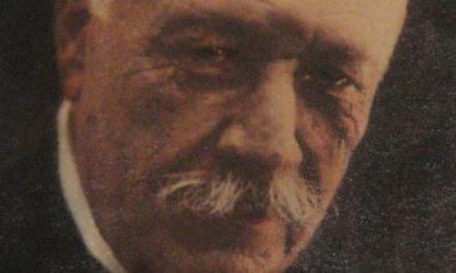 """""""Ιωάννης Θ. Σακελλαρίδης: Μνήμης τε και μουσικής εγκώμιον"""". Μουσικοφιλολογική εκδήλωση στο Λιτόχωρο"""