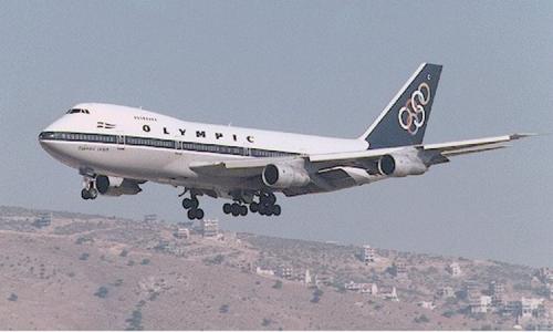Σήφης Μιγάδης. Ο ήρωας πιλότος Boeing 747 που απέτρεψε τη μεγαλύτερη αεροπορική τραγωδία