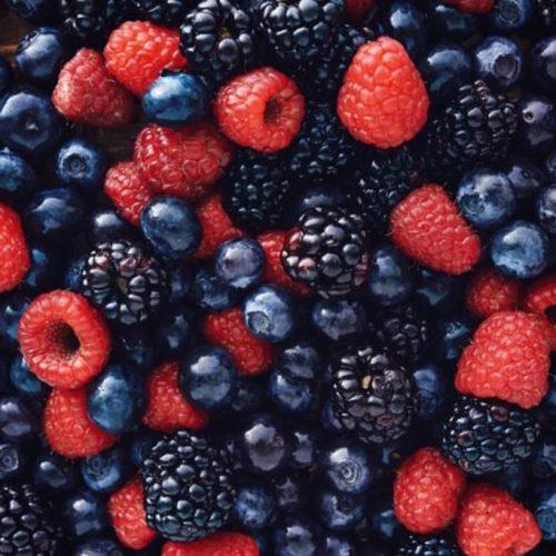 Οι τροφές  που καθαρίζουν   τις αρτηρίες