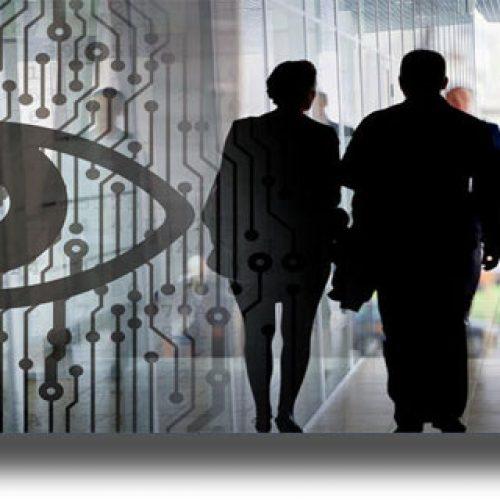 Έλεγχοι και αυστηρά πρόστιμα για την αδήλωτη εργασία