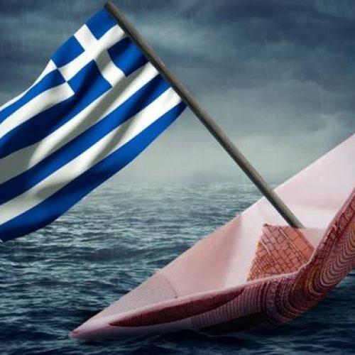 """""""Για ποια έξοδο από το μνημόνιο μιλά ο κ. Πρωθυπουργός;"""" γράφει ο Απ. Βεσυρόπουλος"""