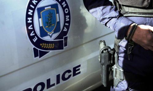 Συνελήφθησαν  3  γυναίκες για διάρρηξη διαμερίσματος στη Βέροια