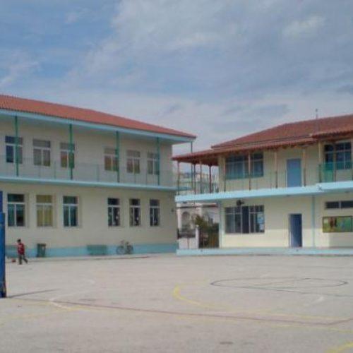 ΕΛΜΕ Ημαθίας: Ανακοίνωση - καταγγελία  για την ανακατάταξη των κατηγοριών στις σχολικές μονάδες