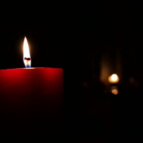 Μπάσκετ: Συλλυπητήριο Φίλιππου Βέροιας σε Χρήστο Μπλατσιώτη