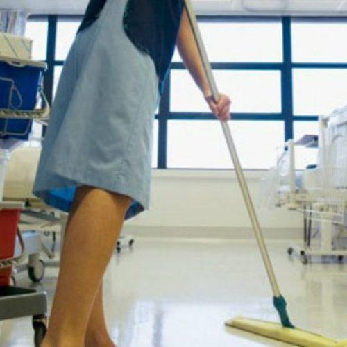 Προκήρυξη  θέσεων καθαριστριών στα Δημοτικά Σχολεία  του Δήμου Αλεξάνδρειας - Τα δικαιολογητικά