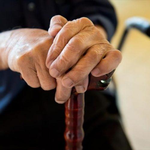 Συνελήφθησαν 4 άτομα   για κλοπές σε βάρος ηλικιωμένων - Η Αστυνομία συμβουλεύει