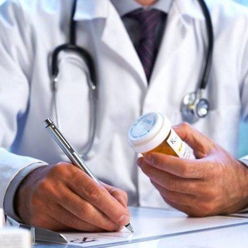 ΙΣΑ: Αυθαίρετη και αντιεπιστημονική  η νέα μείωση   των ορίων στη συνταγογράφηση