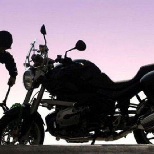 Συνελήφθη ζευγάρι  για αρπαγές τσαντών και κλοπές μοτοσικλετών