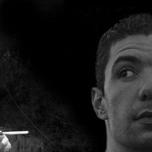 Ο συγκινητικός αποχαιρετισμός του Αντώνη Μποσκοΐτη στον Ζακ Κωστόπουλο