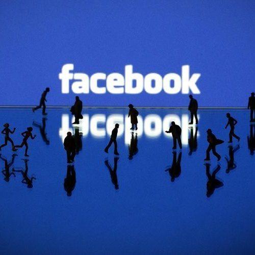 Εκτεθειμένοι 50 εκατομμύρια λογαριασμοί του facebook από κενό ασφαλείας